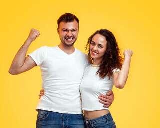 TF dating on helppo nedir dating vinkkejä sisäänpäin kääntynyt kaverit