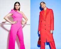 10 times Sonam Kapoor Ahuja proved she is fashion royalty