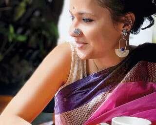 Sunchika Pandey: The woman behind Mumbai Police's Twitter handle