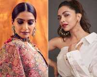 Festive favourite makeup looks to don this Diwali
