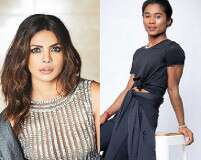 Priyanka Chopra, Avani Chaturvedi, Hima Das: Women who are #OneAmongUs