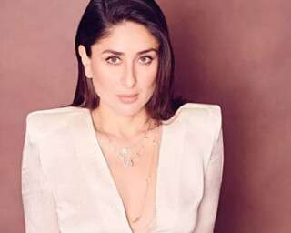 Kareena Kapoor Khan sizzles in these outfits