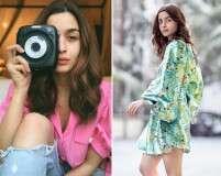 7 Alia Bhatt looks we love