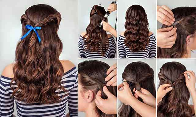 Beauty Hair Livon