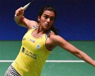 PV Sindhu defeats China's Li Xuerui at China Open