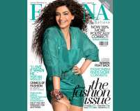 Femina throwbacks: When Sonam Kapoor was our cover girl in 2009