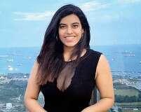 Niyati Sharma: Breaking sexual health taboos