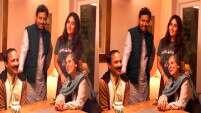 Kareena Kapoor Khan Mourns Irrfan Khan's Untimely Demise