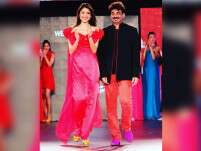 Anushka Sharma Mourns The Demise Of Fashion Designer Wendell Rodricks