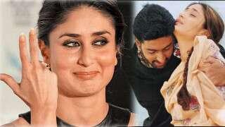 Kareena Kapoor Khan: 20 Fab Years In Bollywood And Counting!