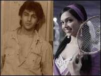 Are Kartik Aaryan And Deepika Padukone Uniting For A Film?