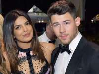 Why Did Priyanka Chopra Decide To Date Nick Jonas?