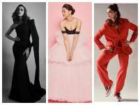 10 Instagram Photos That Prove Deepika Padukone Is The Ultimate Poser!