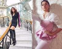 5 Times Alia Bhatt Nailed Power Dressing