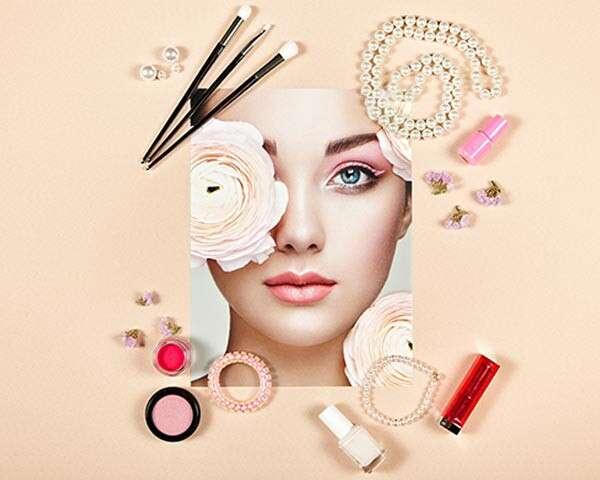 Natural Diy Makeup Recipes Femina In
