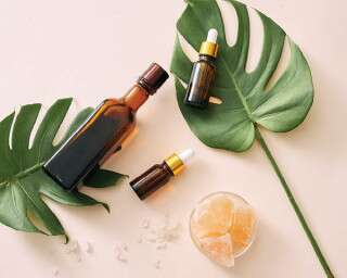 Use Essential Oils For Stress-Relief: Our Top 3 Picks