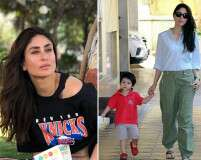 12 Looks to Prove Kareena Kapoor Khan Has The Best Off-Duty Style