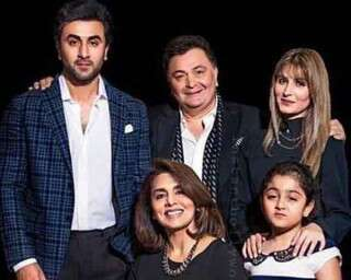 The Best Actors The Kapoor Clan Has Given Us