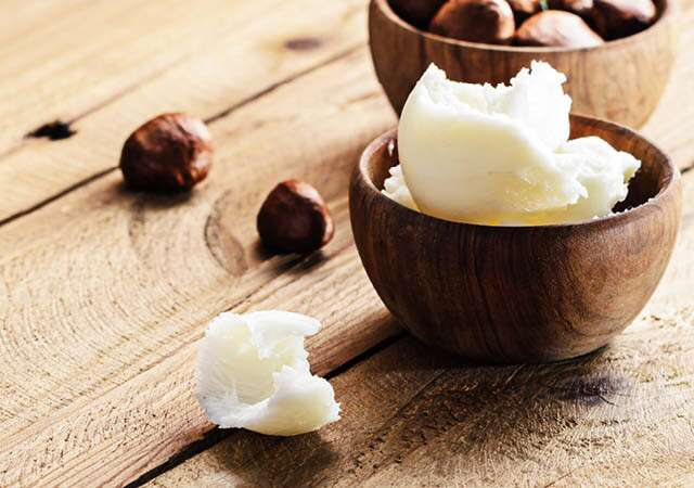 Beauty Products You Can Make With Shea Butter | Femina.in