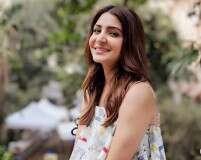 Expert Speak: Learn From Anushka Sharma The Entrepreneur