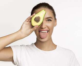 Beauty Enthusiasts Are Obsessed With Avocado Oil, Here's Why?