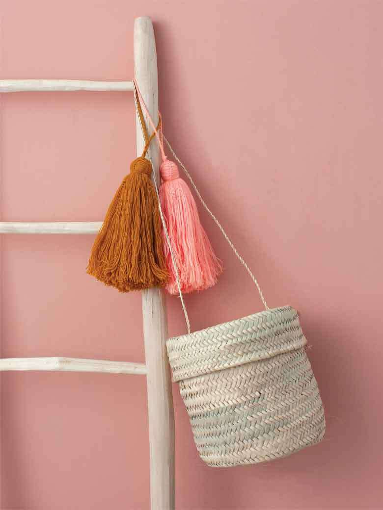 How to decorate your home on a budget Under 32   Femina.in