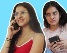 Friendship Day 2020: 6 Types of Friends Every Girl Has