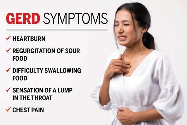Gerd Diet Understanding Acid Reflux Alleviating And Preventing Femina In