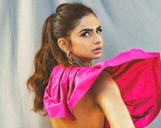 We Caught Up With Bollywood's Fave Stylist, Shaleena Nathani