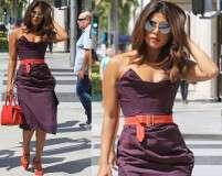 Priyanka Chopra Jonas Reveals Her Favourite Gadget