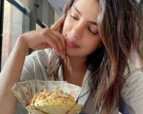 Click To Know More About Priyanka Chopra Jonas' Favourite Dish