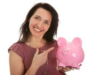 Expert Talk: Financial Planning For A Women In Her 40s