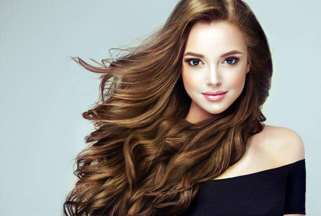 Easy And Simple Tips To Boost Hair Growth
