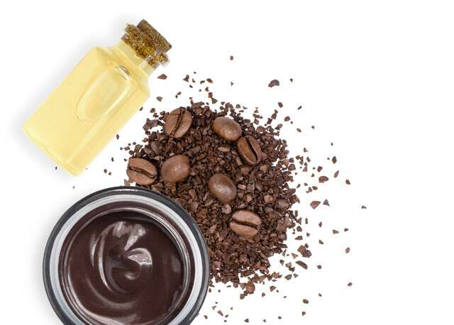 Hair Growth Tips: Try A DIY Coffee Conditioner