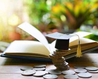 Is It Worth It To Prepay Your Education Loan? Read More To Find Out.