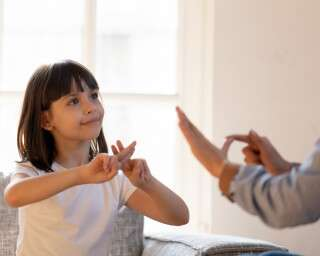 Everything Parents Need To Know About Learning Disabilities