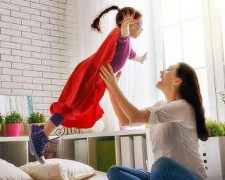 Expert Speak: Emotional & Spiritual Patterns Can Be Passed On To Children