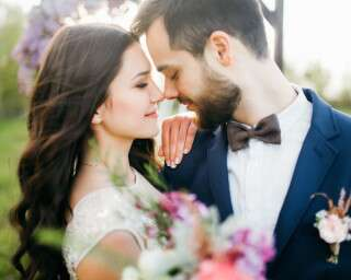 Happily Ever After: How The Concept Of Marriage Has Evolved In The Country