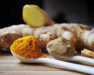 7 Vegan Friendly Foods That Are Also Immunity Boosters