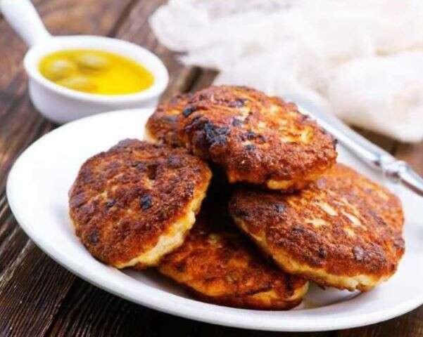 khubani kebabs