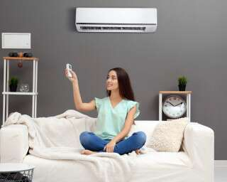 3 Steps To Ensure Your Air Conditioner Survives The Winter