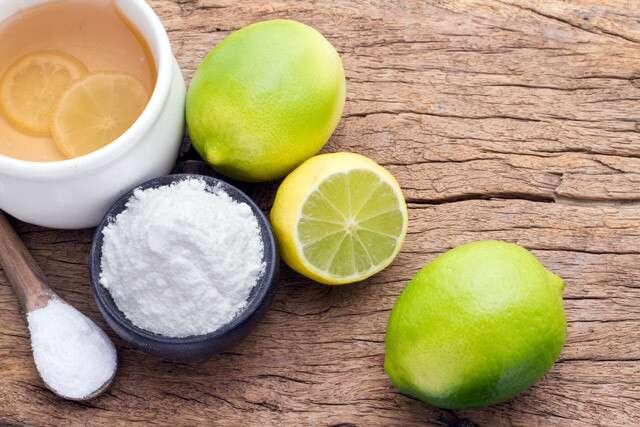 Beauty Benefits Of Baking Soda Uses For Skin Whitening Femina In