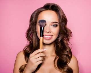 4 Beauty Tips That You Must NOT Follow