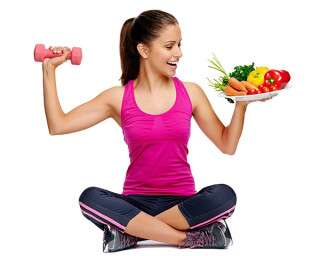 Should You Eat Before Or A Workout?