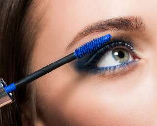 Quirk-Up Your Makeup With The Colour Of The Year, 'Classic Blue'