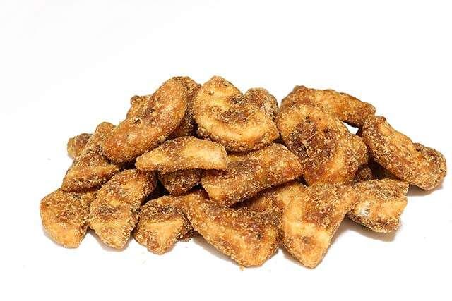 Benefits Of Jaggery For Better Health