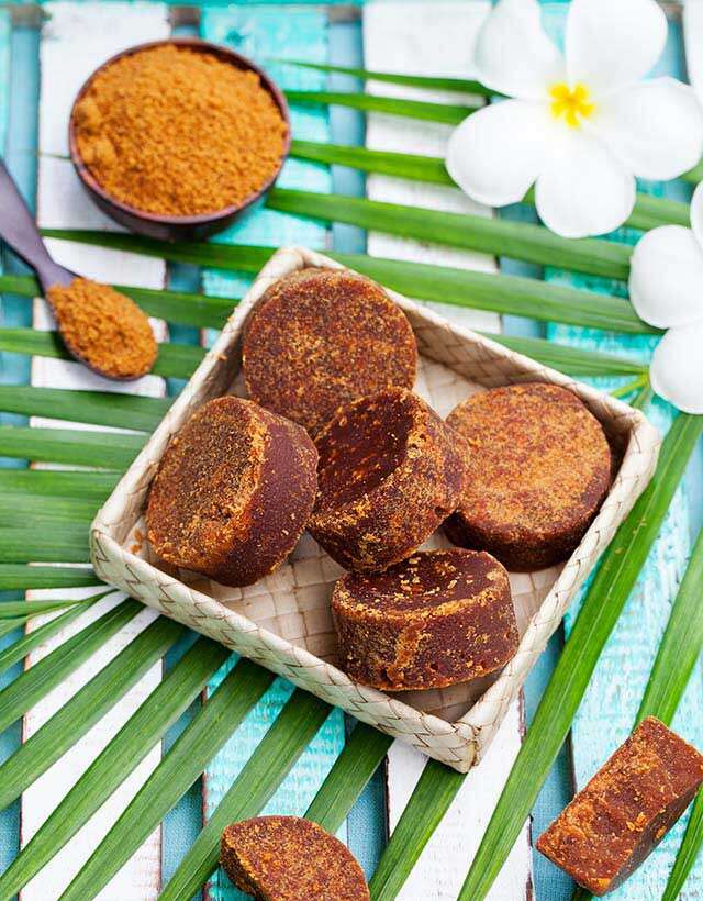 Benefits Of Jaggery In Menstruation Issues