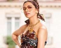 9 Eclectic Deepika Padukone Looks We'd Love To Borrow