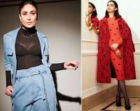 We Are Stealing These Genuis Layering Hacks From Bollywood Celebs