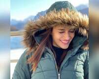 Here's Your Winter Outerwear Style Guide With B-Town Divas